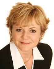 Tina Torok