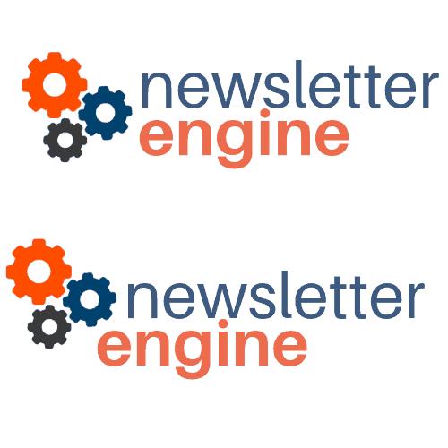Newsletter Engine
