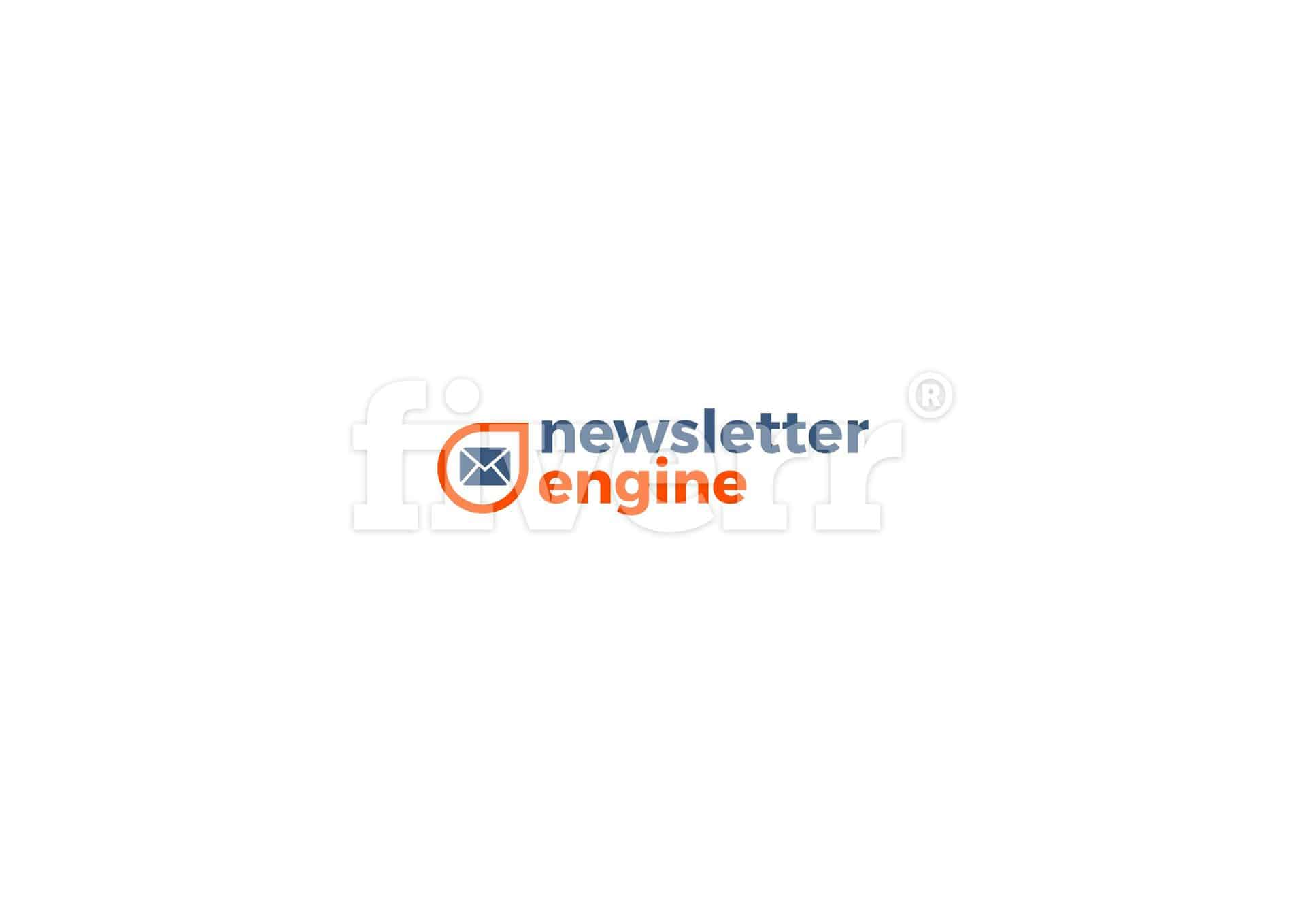 NewsletterEnginePreview
