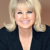 Susan Terry - RE/MAX Land Exchange